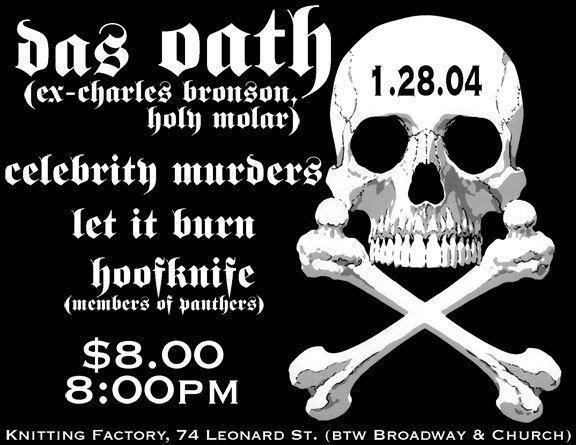 Das-oath-skull-flyer