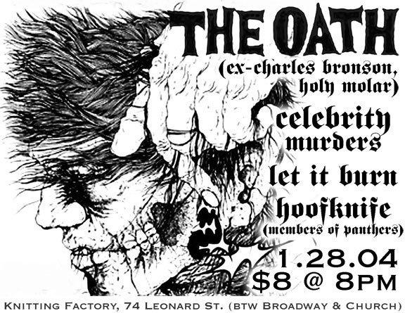 Das-oath-flyer