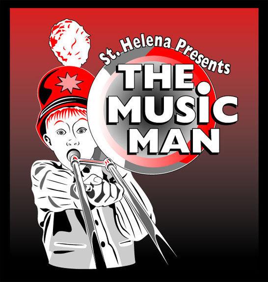 Music-man-final