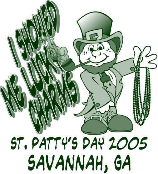 St-patricks-savanna