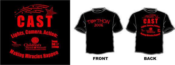 Tigerthon--cast-proof
