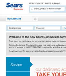 Sears-icon