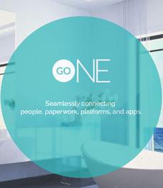 Goone icon