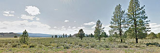 Southern Oregon Getaway About 5 Miles from Sprague River