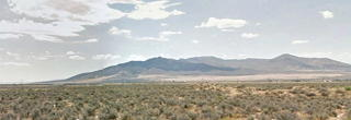 Spacious 6+ Acre Getaway Only 15 Minutes from Winnemucca
