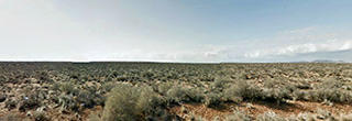1+ Acre Property About 13 Miles from Belen, New Mexico