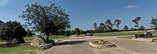 Beautiful Cleared Land in Gated Community