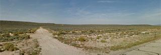 Five Acre Colorado Getaway in Beautiful San Luis Valley
