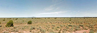 1+ acres Near Hwy. 180 on the way to the Grand Canyon