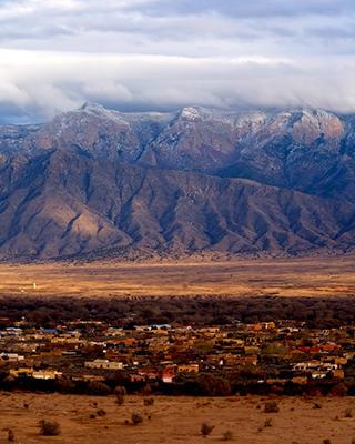 Cheap-New-Mexico-Land
