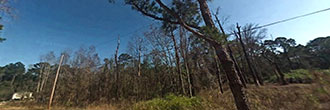 Acreage Property a Few Miles From St Johns River