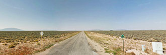 Private 10 Acre Escape in Colorado, Less than a Mile from River