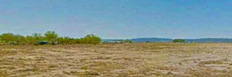 5 Acres in North Beryl Junction Utah