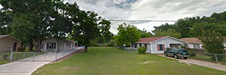 Small Residential Lot in Well Established Neighborhood in Pensaco