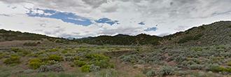 Serene San Luis Valley Scenic Getaway