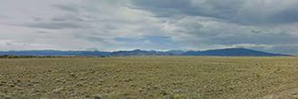 Southern Colorado Sanctuary