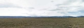 Southern Colorado Property With La Jara Creek Frontage