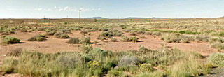 Expansive, Private Land in Northern Arizona