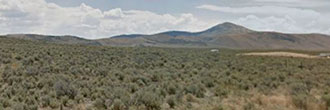 Over 1 Acre Sanctuary 30 Minutes Outside Of Elko