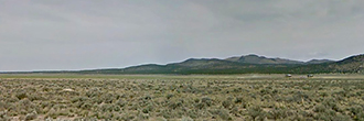 20 Acre Refuge in the Fresh Air of Oregon's Outback