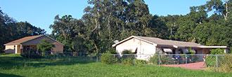 Cleared Lot in Quiet Neighborhood in Apopka
