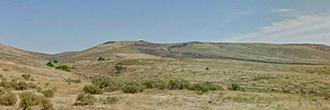 2 Acre Residential Land Near Yakima