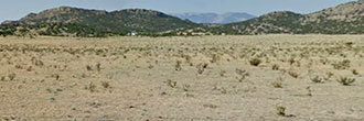 Spacious 40 Acre Sanctuary About Half an Hour from Walsenburg