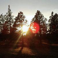 sunrise-box