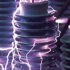 Power-Volt