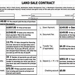 Contract-Pre