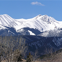 Costilla-Peaks-Pre