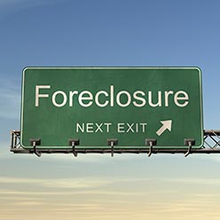 how-to-find-forclosure-sales