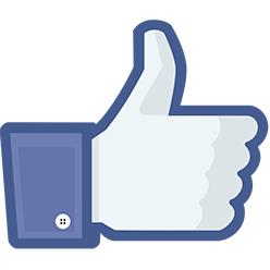 LandCentral Fans on Social Media