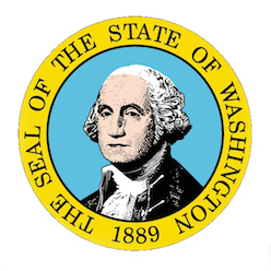 WA-State-Seal