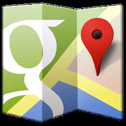 nexusae0_GoogleMaps-Thumb