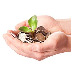 Investing_money_thumb