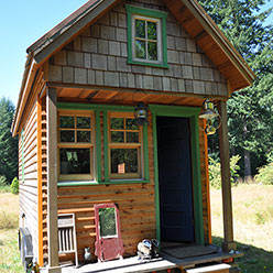 Tiny_house_Portland