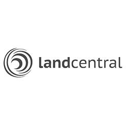 LC_Logo_Large_Gray248