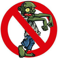 anti_zombie_sign_248