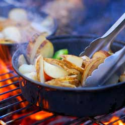 campfire-cooking_248