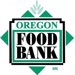 oregon-food-bank-logo_248