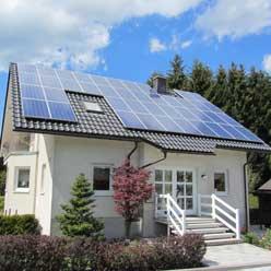 solar-house_248