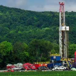 Fracking_248