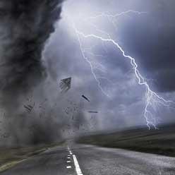 tornado_248