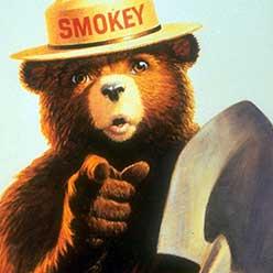 smokey_248