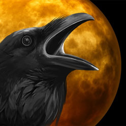 Scarcrow_crow_square_248