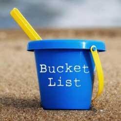bucket-list_248