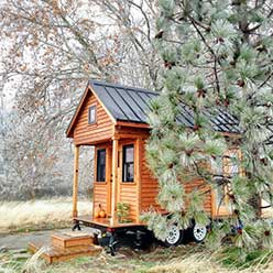 tinyhome_trailer_248