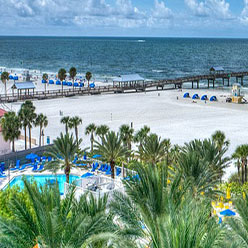 FL-beach-cropped