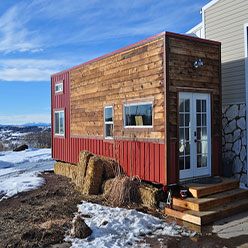 franktown-tiny-house-1